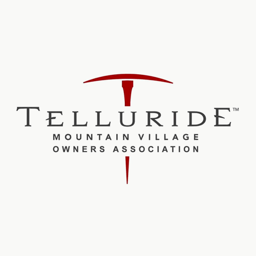 Telluride Mountain Village Owners Association