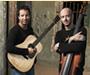 Mabon Celebration w/ Adam Aijala & Ben Kaufmann