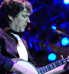 Bela Fleck & the Telluride House Band