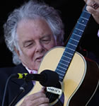 Peter Rowan (photo: Benko Photographics)