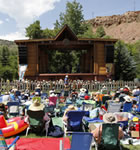 RockyGrass festivarians (photo: Benko Photographics)