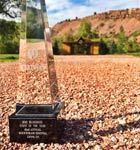 "IBMA ""Bluegrass Event of the Year"" awarded to 2015 RockyGrass Festival"