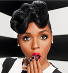 Janelle Monae plays the 2015 Telluride Bluegrass on Friday, June 19