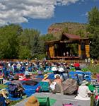 Folks Festival stage (photo: Benko Photographics)
