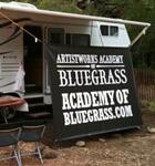 ArtistWorks Academy of Bluegrass