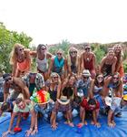 RockyGrass Festivarians (photo: Benko Photographics)
