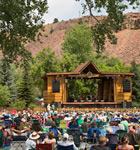 Planet Bluegrass main stage (photo: Benko Photographics)