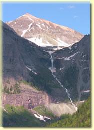 Telluride (taken 6/16/08)